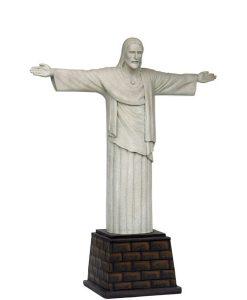 christ_the_redeemer_01