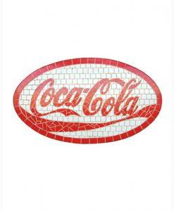 coca_cola_mozaik_01