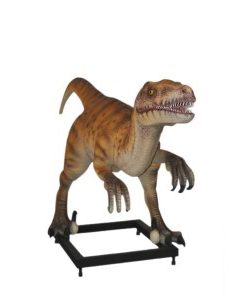 dinozor_01