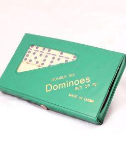 domino_yesil_02