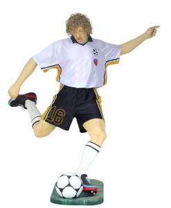 futbolcu_01