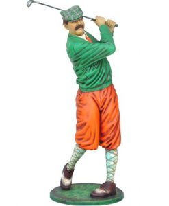 golfcu_01