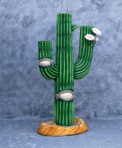 kaktus_gulen_01